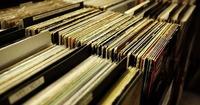 Röda Disc- & Schallplattenbörse + Dj-Line@KV Röda