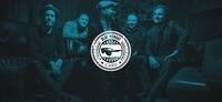 Henrik Freischlader Band • Blue Monday • Rockhouse Salzburg@Rockhouse