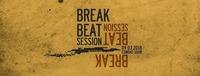 Breakbeat Session / Freitag / Conrad Sohm@Conrad Sohm