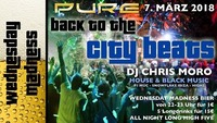 PURE City Beats@Pure Kufstein