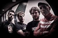 Los Fastidios + Skassapunka I Arena Wien@Arena Wien