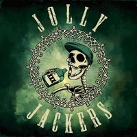 Jolly Jacker (HU) - St-Patricks Day Tour