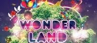 Wonderland Easter Special@El Capitan