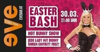 EVE Easter Bash@Discothek Evebar