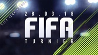 FIFA TURNIER / 28.03 / CITY CLUB VIENNA@Club Nautica