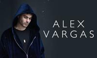 Alex Vargas - 14.05.2018 - Grelle Forelle@Grelle Forelle