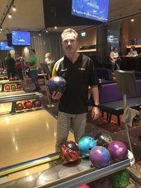 Bowling Schule: Kostenloses Coaching@Kugeltanz