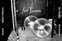 forTunea Labelnight Vol. 3 - Workaholic Releasparty