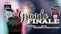Grande Finale - empire St. Martin