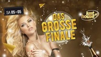 Das große Finale - LUSTHOUSE sagt DANKE@Lusthouse