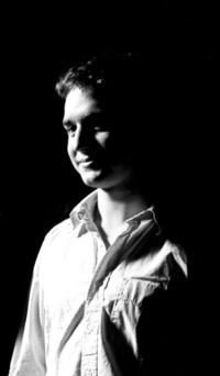 Julian Urabl Quartet@ZWE