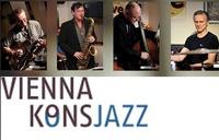 Vienna Konservatorium Jam Session@ZWE