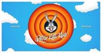 RETRO's OSTERFEIERTAGS-Special - 90IES ♡ 2000er@Club Schwarzenberg