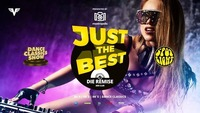 Die Remise - Just the Best Vol. 4@Die Remise