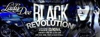 Black Revolution by Lady Dee