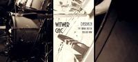 Witwer & GHC im Bach@dasBACH