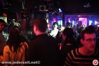 ★ Afterparty 2018 - zum ersten Festl@Jederzeit Club Lounge