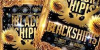 BLACKSHiPiS@Riverside