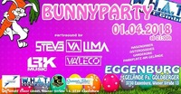 Bunnyparty