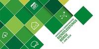 1. Dienstleistungsbörse für Marketing & Kommunikation@Messe Dornbirn