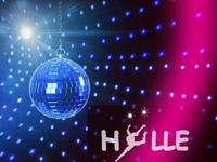 Samstag @ Disco Hölle Schlanders@Disco Hölle