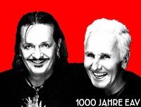 1000 Jahre EAV – Die Abschiedstournee 2019 Graz@Grazer Congress