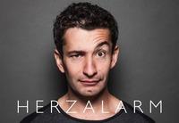 Omar Sarsam - Herzalarm@Stadtsaal Wien