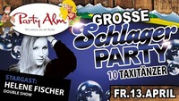 Grosse Schlager Party