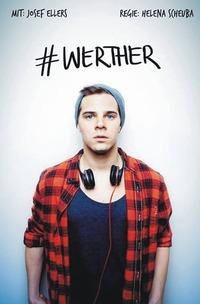Werther #@Spinnerei