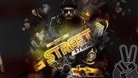 STREET RHYMES with DJ G-DUGZ   Friends Edition@G2 Club Diskothek