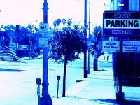 transit park level@Club U