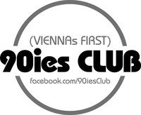 90ies Club - Mai 2019@The Loft