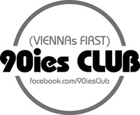90ies Club - April 2019@The Loft