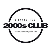 2000s Club – September 2018@The Loft