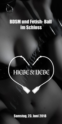Hiebe & Liebe