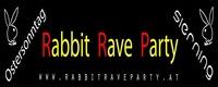 Rabbit Rave Party 2018