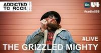 ATR I The Grizzled Mighty #live@U4