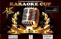 Karaoke Euroke Vorausscheidung@Altstadt reloaded