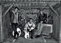 Squared Timber / Spiritual Sequel (support)@Chelsea Musicplace