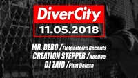 Divercity@Postgarage