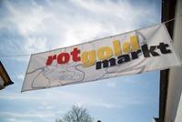 Rotgoldmarkt06@Cselley Mühle