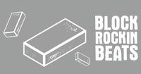 Block Rockin Beats@Mon Ami