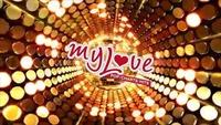 My Love - Pop, Charts, Hits jeden Freitag im Zick Zack@ZICK ZACK