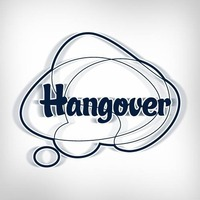 Party Night @ Hangover