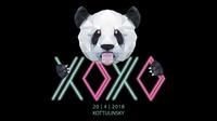 XOXO by Hikimus@Kottulinsky Bar
