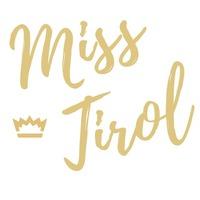 Finale Miss Tirol Wahl 2018@aRosa Kitzbühel