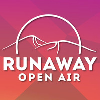 Runaway Open Air 2018@Festplatz Freilassing am Bahnhof