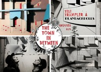 The Town In Between - Tini Trampler & Playbackdolls Release@Creau