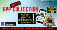 APP Collection@Saustall App@Saustall Hadersdorf