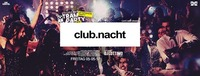 Club Nacht & Kronehit Tram Party Aftershow Party@Orange